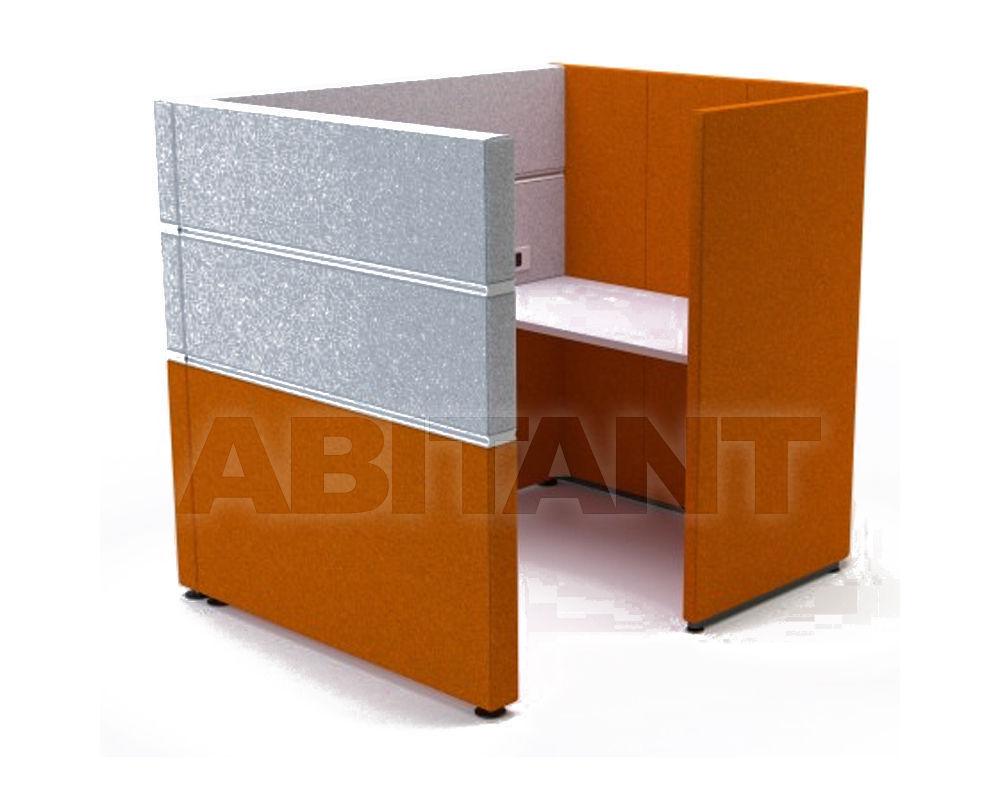 Купить Стол для персонала Connection Seating Ltd Tables SCE2A1