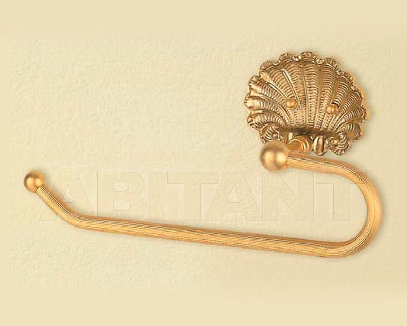 Купить Держатель для полотенец  Antonio Ciulli e Figlio Luxury bathroom 2073-4