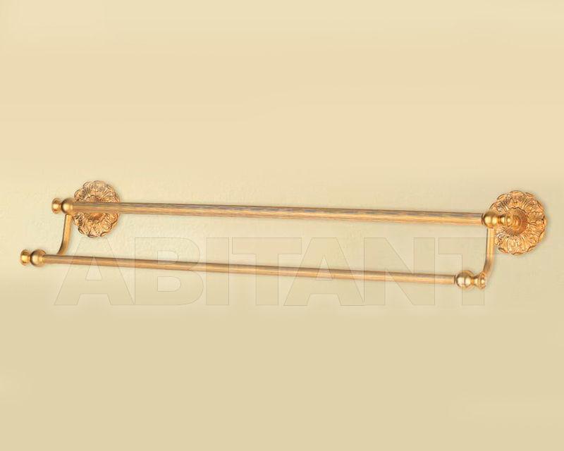 Купить Держатель для полотенец  Antonio Ciulli e Figlio Luxury bathroom 2071-6