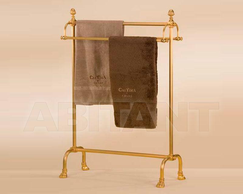 Купить Держатель для полотенец  Antonio Ciulli e Figlio Luxury bathroom 2075
