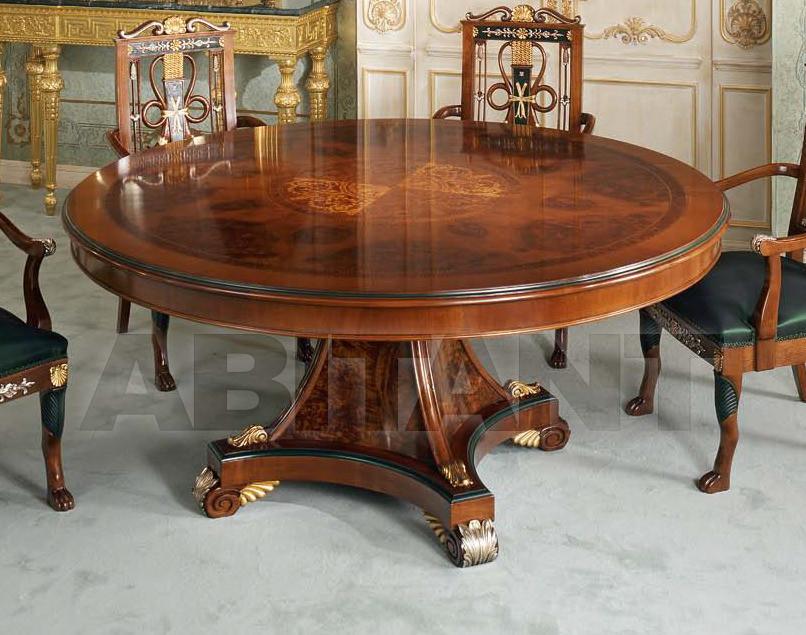 Купить Стол обеденный Belloni Classico 2303 _--