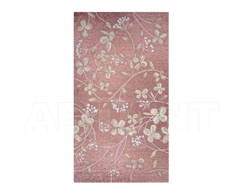Купить Мозаика Orientale Sicis Artistic Ikebana 8 Nagai