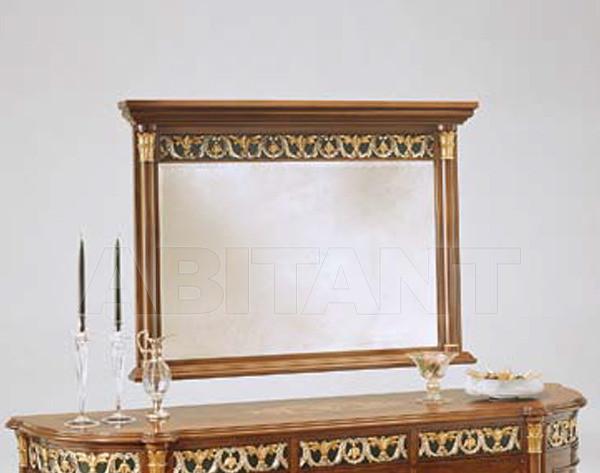 Купить Зеркало настенное Belloni Classico 2309/ma