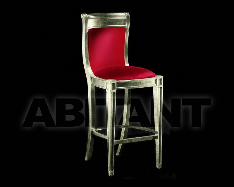 Купить Барный стул Orsitalia  Orsitalia ELEGANZA SGABELLO BAR ALTO