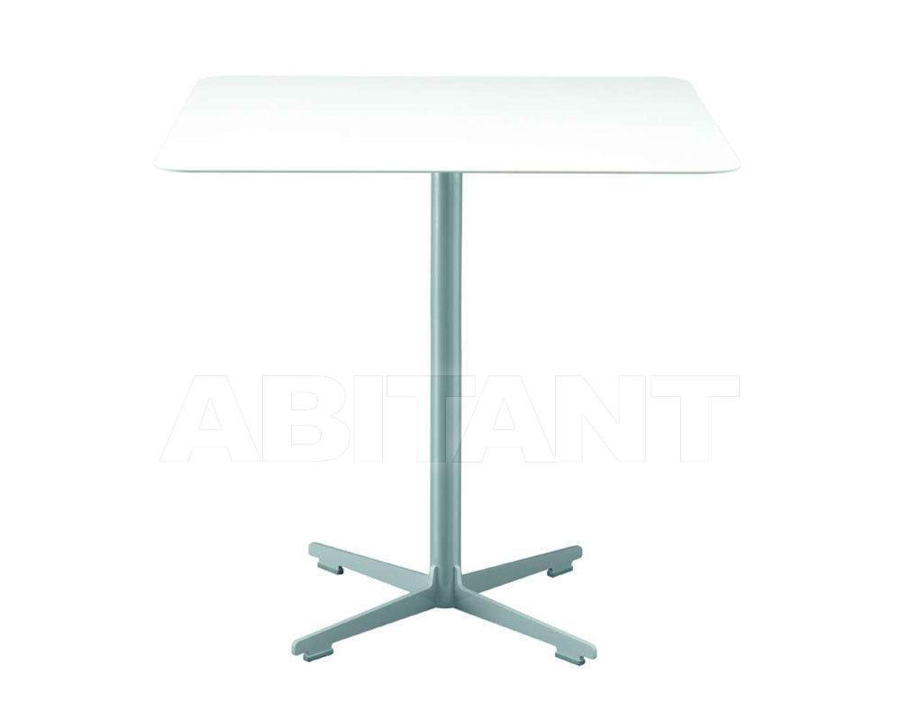 Купить Столик кофейный cross Alias Design 2017 577.21.750