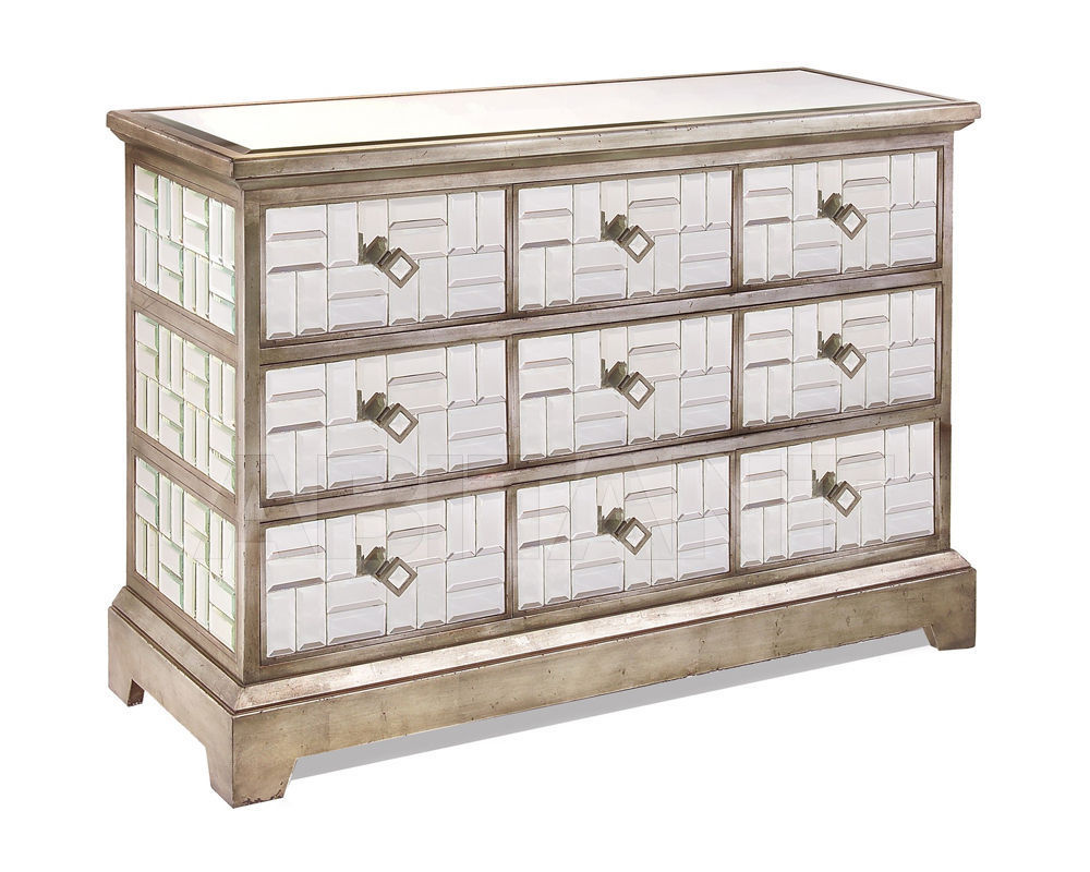 Купить Комод John Richard FURNITURE - CHESTS EUR-01-0146
