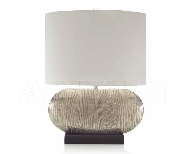 Купить Лампа настольная John Richard TABLE & FLOOR LAMPS JRL-8886