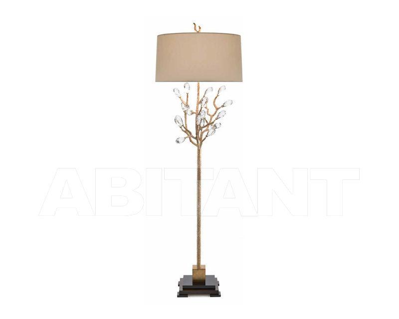 Купить Торшер John Richard TABLE & FLOOR LAMPS JRL-8981