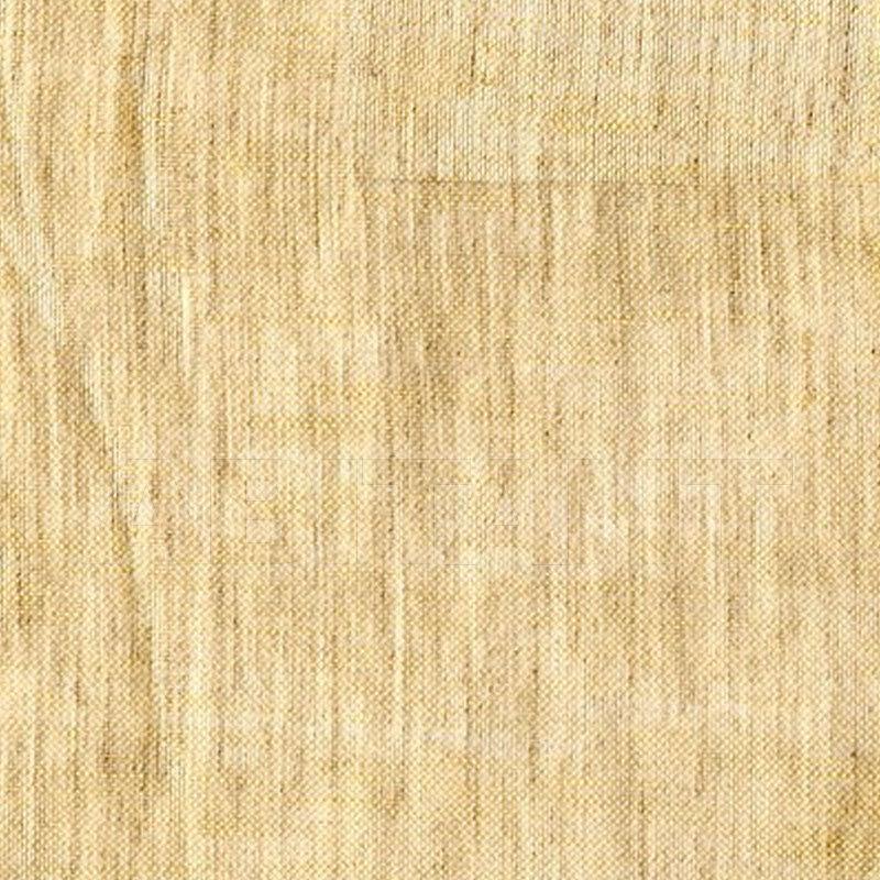 Купить  Портьерная ткань SUMMER SQUALL Donghia 2017 00380-003