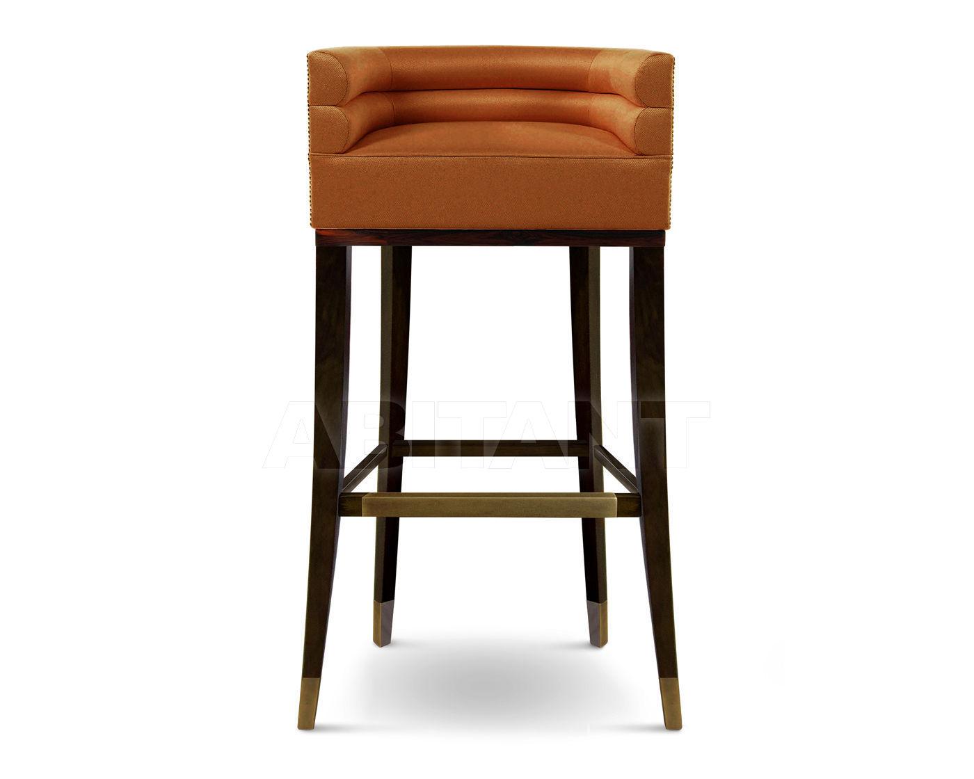 Купить Барный стул Brabbu by Covet Lounge 2015 MAA COUNTER STOOL