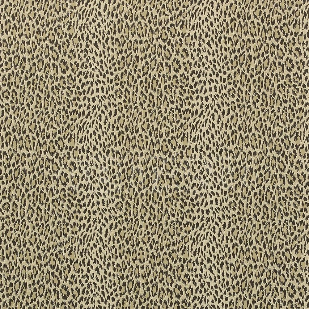 Купить Флизелиновые обои WILD CARD  Henry Bertrand Ltd Wallpaper 1-WA-WIL-TR-BUT-XXX-001-FLOW