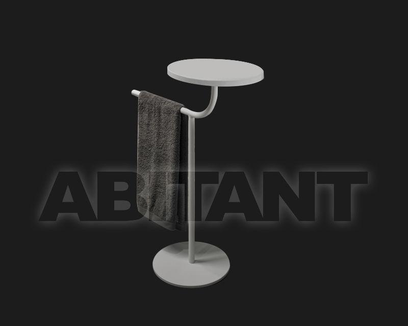Купить Столик приставной Inbani BASIN MIXERS BV264