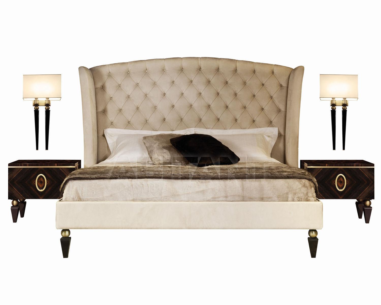 Купить Кровать KESY Capital Collection Decor PF.DEC.KSY.LE