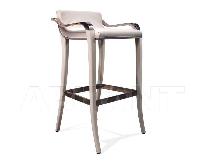 Купить Барный стул JACKIE Jetclass  Luxus JJK309