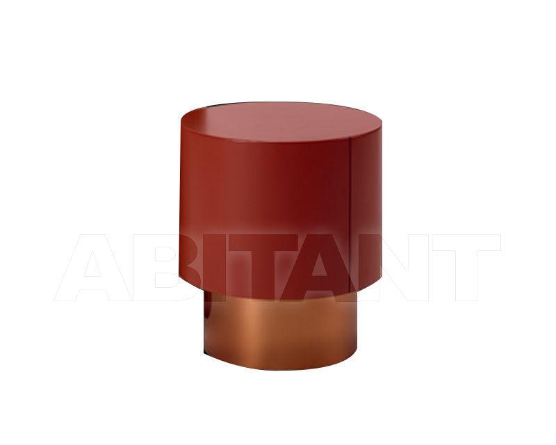 Купить Столик приставной HMD 2017 Too Metal Cylindrical