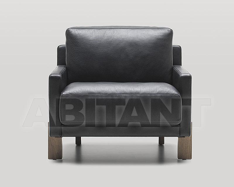 Купить Кресло De Sede 2017 DS-0077/01