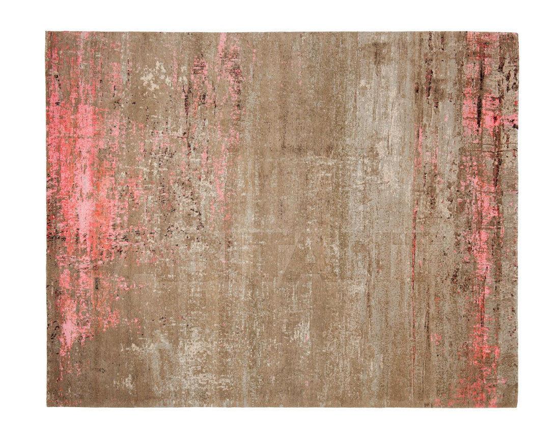 Купить Ковер современный Jan Kath  ARTWORK ARTWORK 19 6