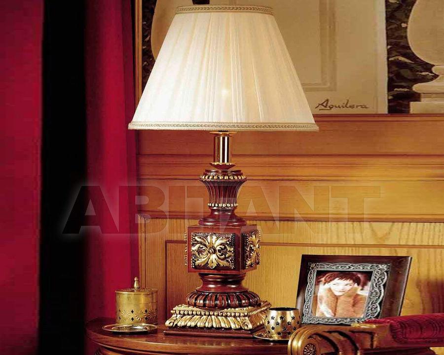 Купить Лампа настольная Tecni Nova Inspiration 4071/11 2