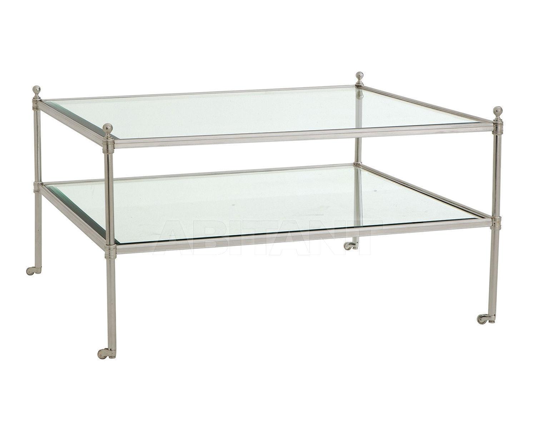 Купить Столик журнальный Aubrey Eichholtz  Tables & Desks 107216