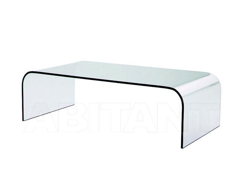 Купить Столик журнальный Monti Eichholtz  Tables & Desks 108245