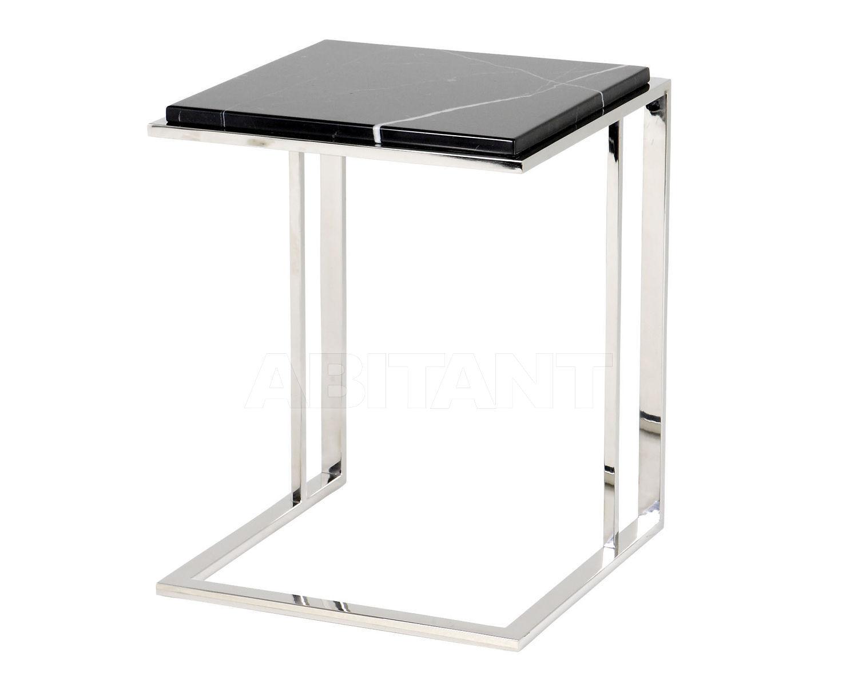 Купить Столик приставной Cocktail Eichholtz  Tables & Desks 105221