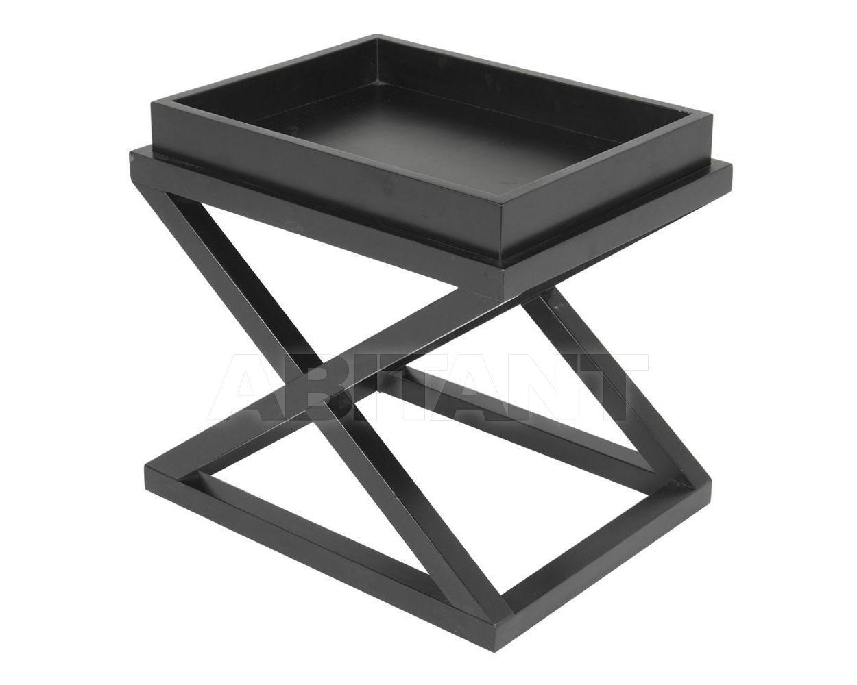 Купить Столик приставной McArthur Eichholtz  Tables & Desks 105455