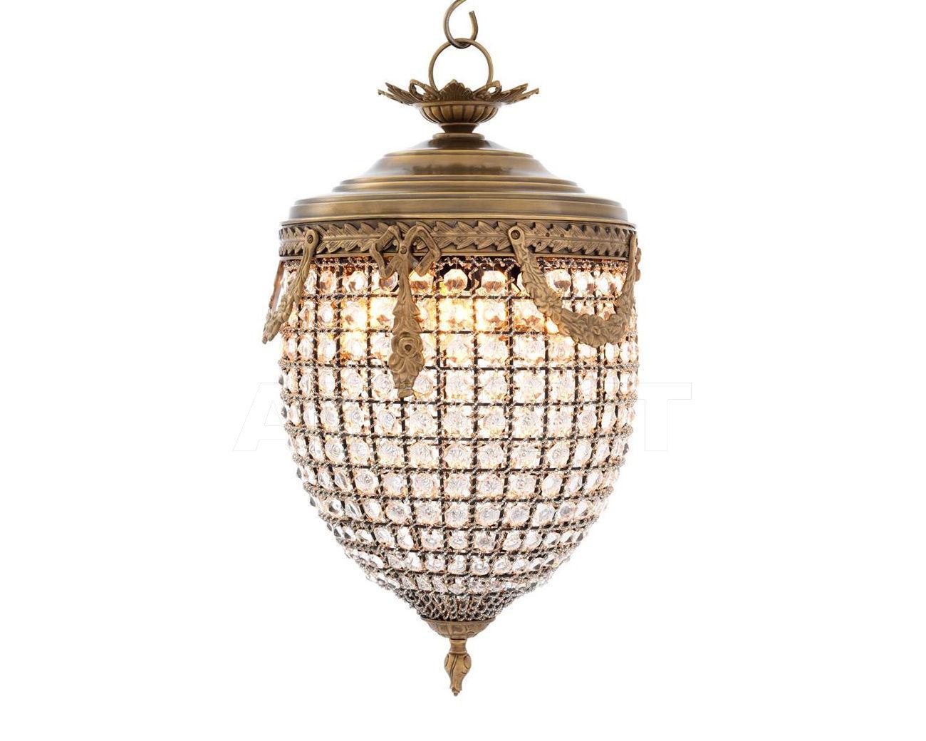 Купить Светильник Emperor S Eichholtz  Lighting 101307