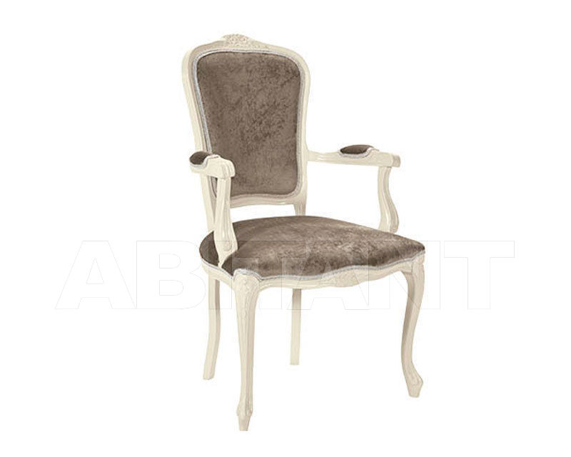 Купить Стул с подлокотниками Cavio srl 2017 FR2212 armchair
