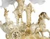 Фонтан декоративный Ceramiche Lorenzon  Fontane L.611/AVOLF Классический / Исторический / Английский