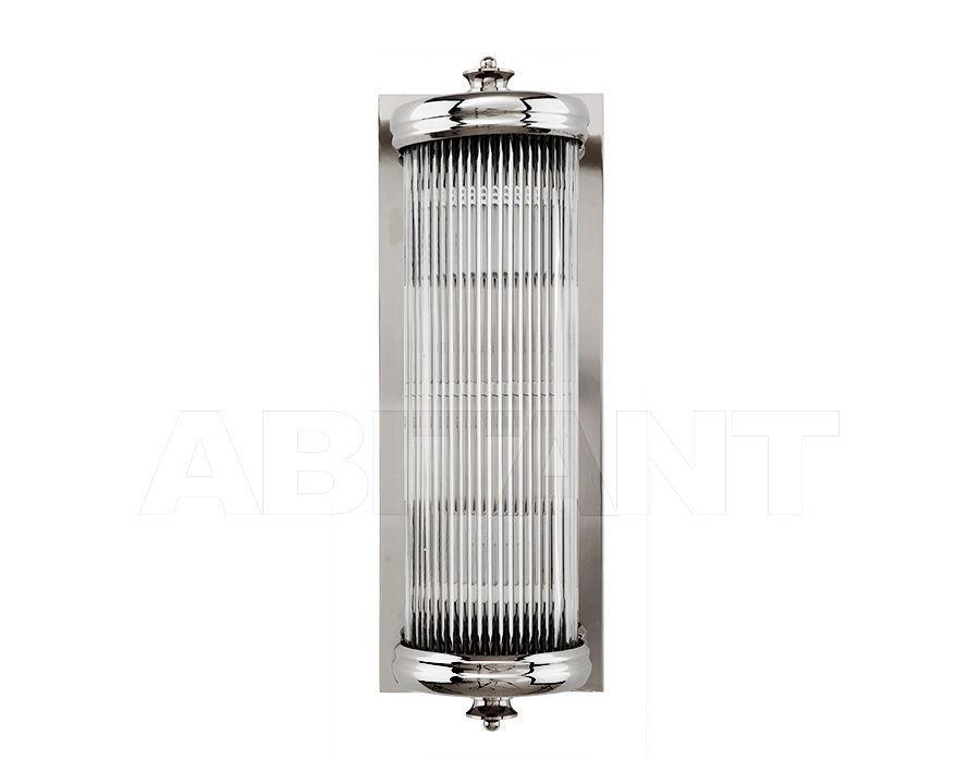 Купить Светильник настенный Glorious S Eichholtz  Lighting 107333