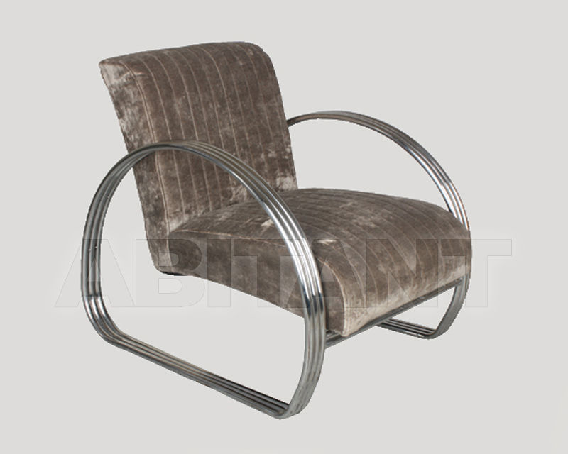 Купить Кресло Hanbel Easo, S.L. 2017 KIA3
