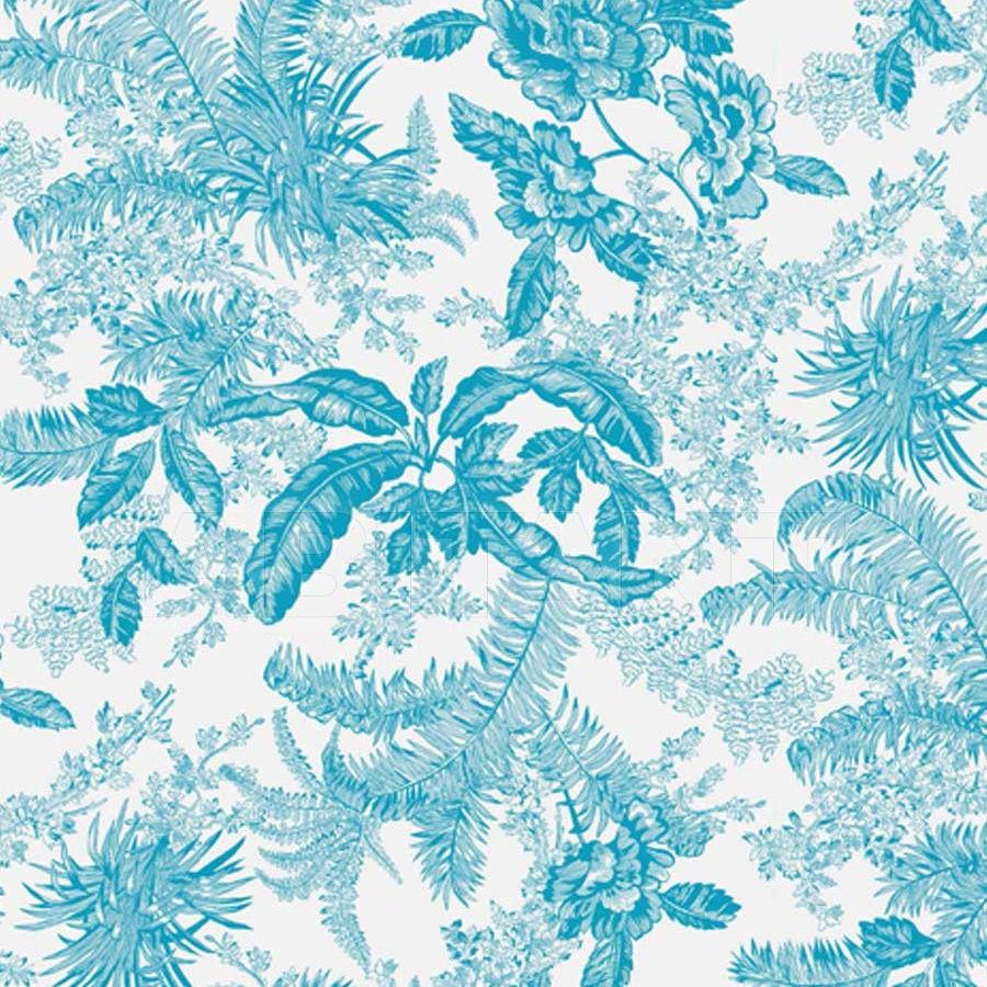 Купить Интерьерная ткань Tecni Nova Textile IN & OUT CALIFORNIA 70 03.40670-04