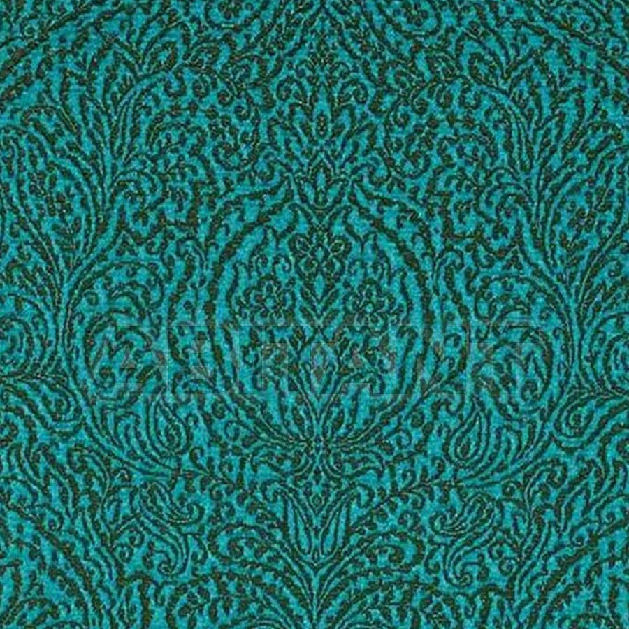 Купить Обивочная ткань Tecni Nova Textile MONTURE A3325 07 48