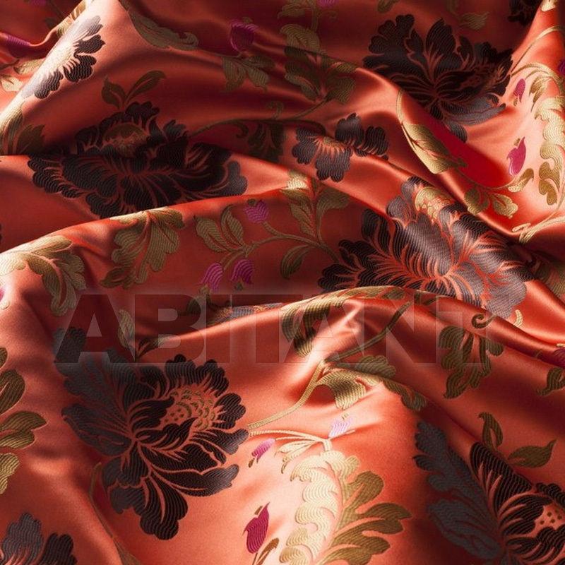 Купить Интерьерная ткань Tecni Nova Textile NOTION CA 1072-010