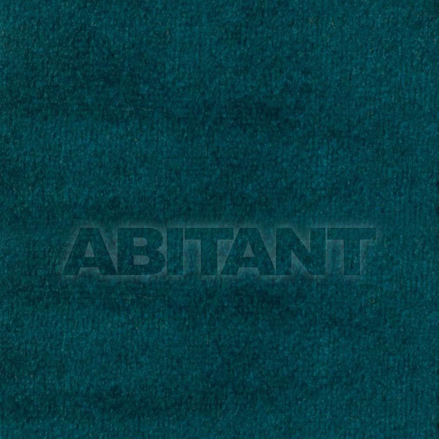 Купить Интерьерная ткань Tecni Nova Textile PASSION COL.21