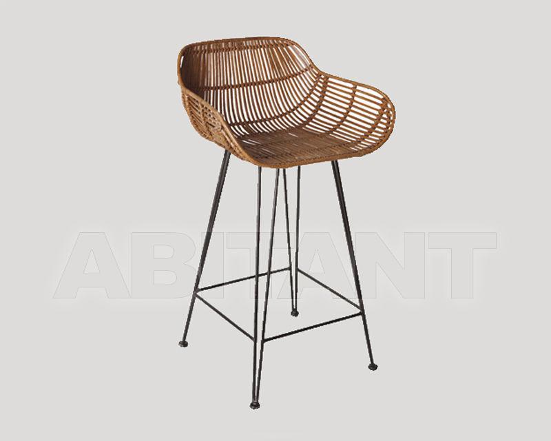 Купить Барный стул Hanbel Easo, S.L. 2017 MFB30