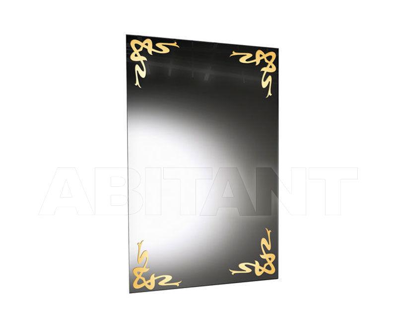 Купить Зеркало настенное AeT Italia 2017 C700600G