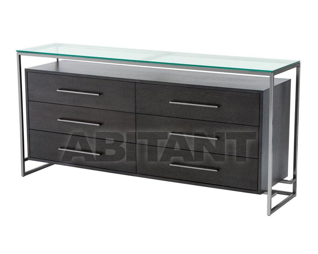 Купить Комод Durand Eichholtz  Cabinets 110621