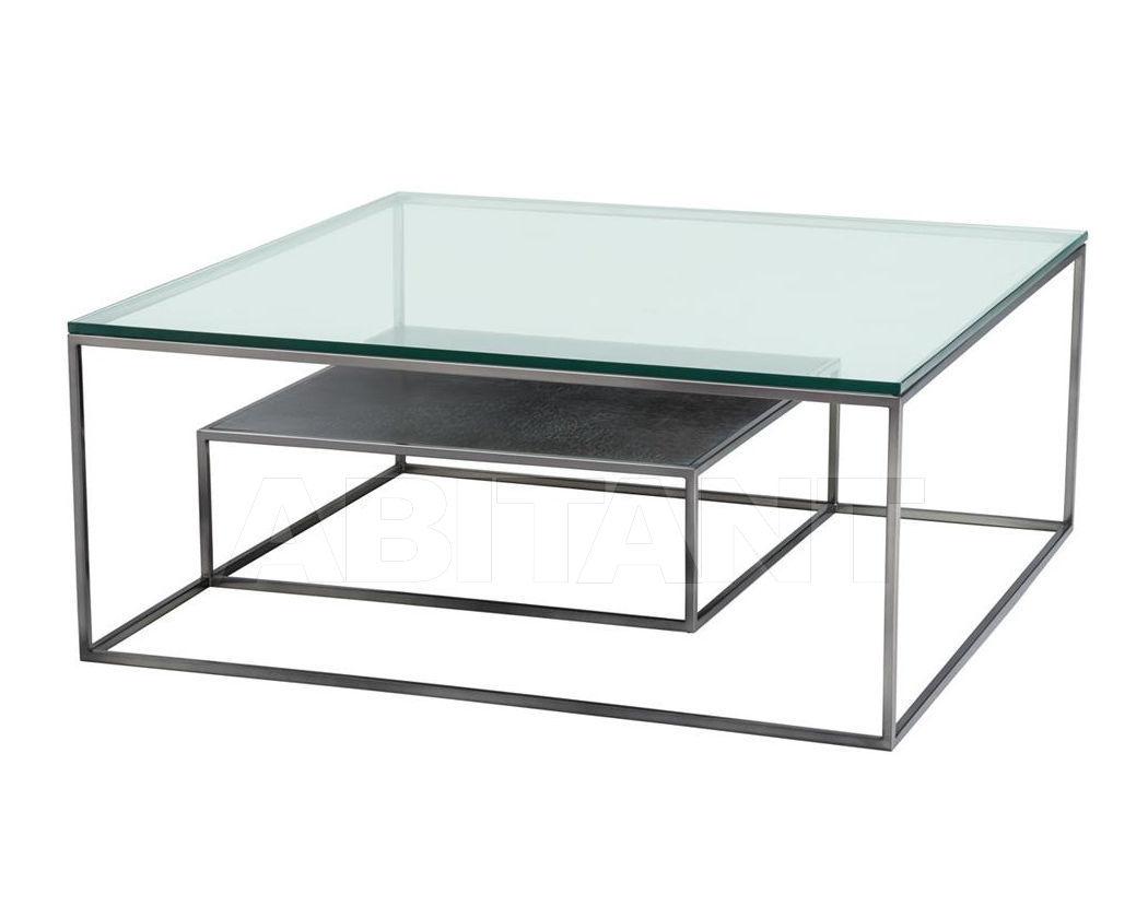Купить Столик журнальный Durand Eichholtz  Tables & Desks 110619