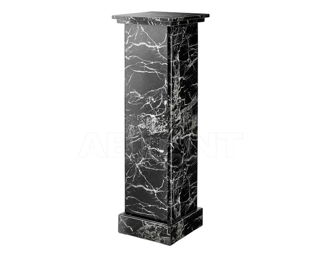 Купить Подставка декоративная Caselli Eichholtz  Tables & Desks 110752