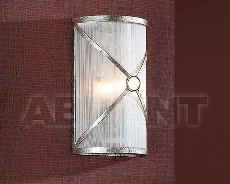 Купить Светильник настенный ESPARTA Schuller M30 2017 615542
