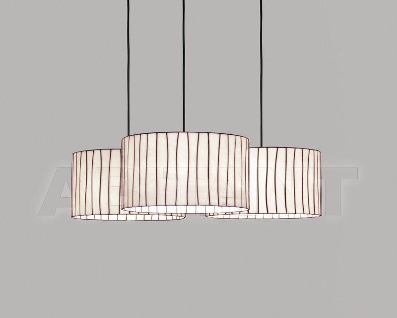 Купить Светильник Curvas Arturo Alvarez  PENDANT LAMPS CV04C-3