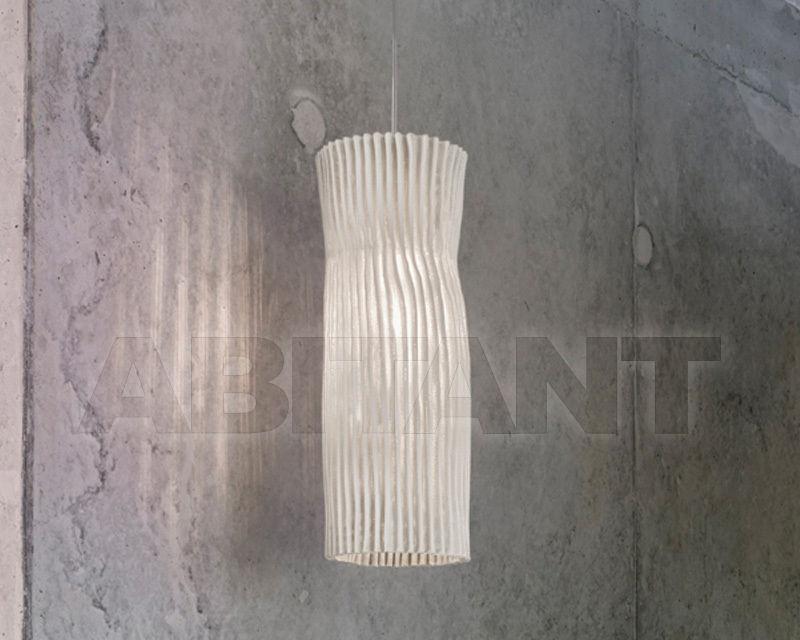 Купить Светильник Gea Arturo Alvarez  PENDANT LAMPS GE04-LD