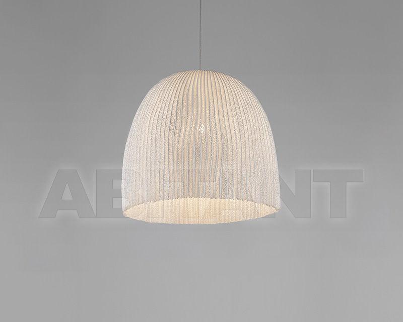 Купить Светильник Onn Arturo Alvarez  PENDANT LAMPS ON04