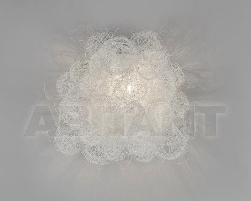 Купить Светильник настенный Blum Arturo Alvarez  WALL & CEILING LAMPS BL06