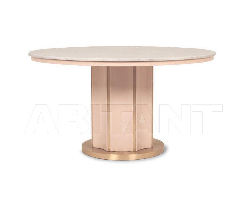 Купить Стол обеденный JLC (Jose Leite de Castro) MODERN 13207084