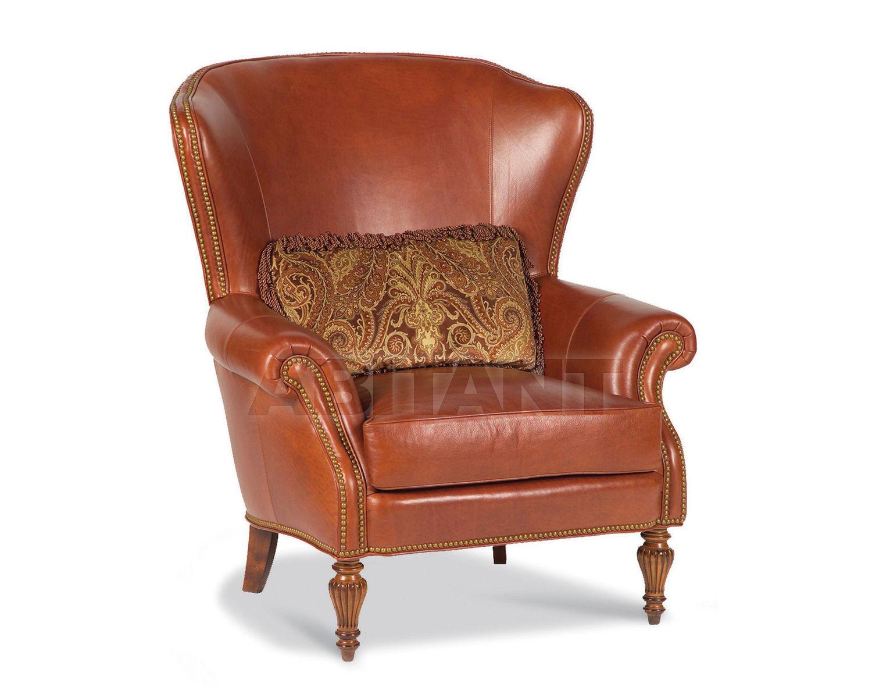 Купить Кресло RYDER Taylor King ACCENT CHAIRS 501-01