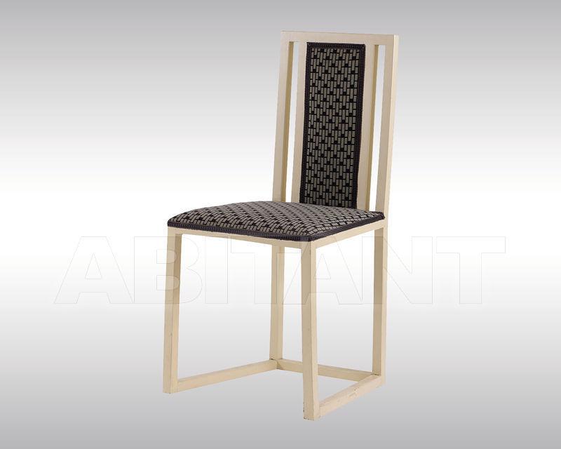 Купить Стул Woka 2017 Werkstaette Chair