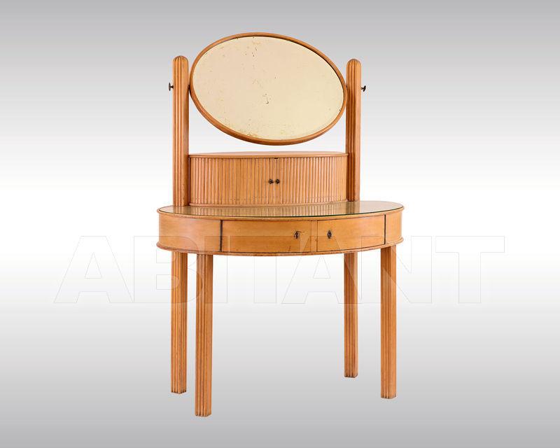 Купить Столик туалетный Woka 2017 Dressing Table Thonet Nr 27045