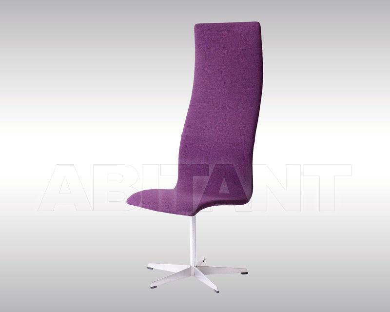 Купить Стул Woka 2017 Oxford - Chair
